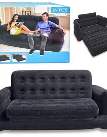 Велюровое покрытие мягкой мебели