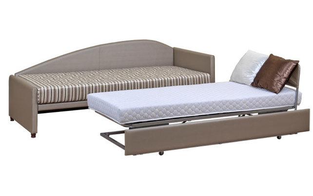 Выбираем диван-кровать правильно