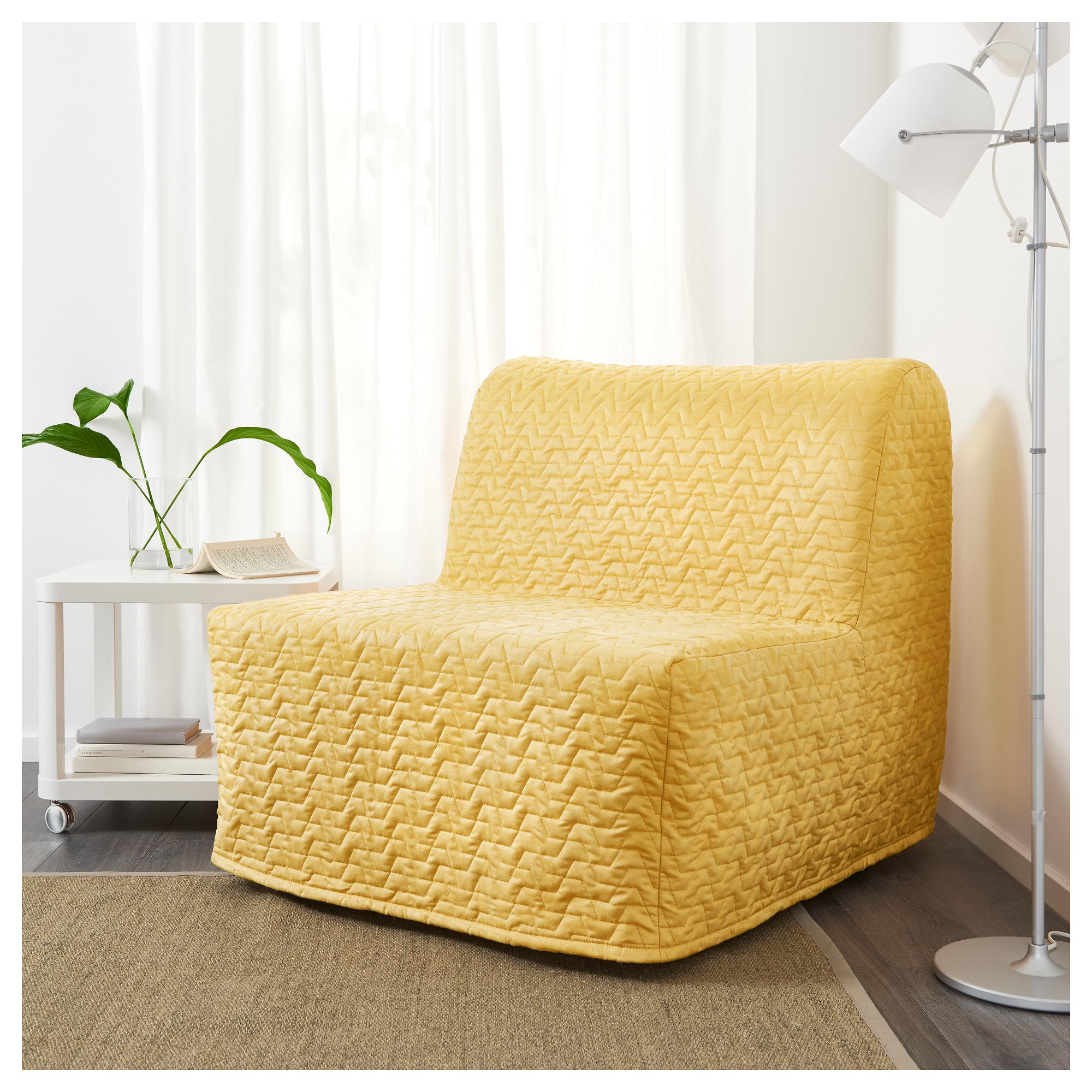 Выбираем мебель для спальни желтого цвета