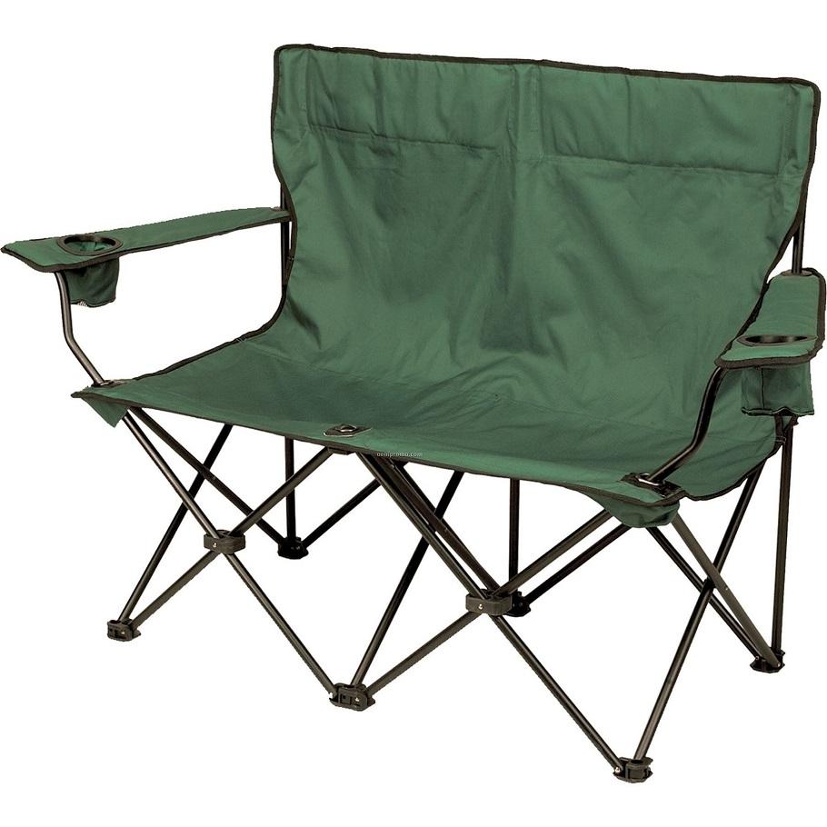Выбираем стул со спинкой и подлокотниками