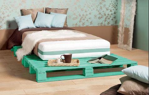 Выбор оригинальной модели кровати