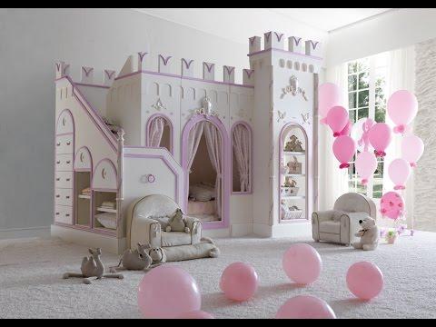 Замок-мебель