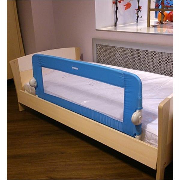 Аксессуары для спального места