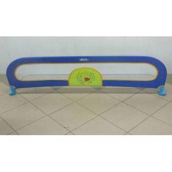 Барьер для детской кровати от падения