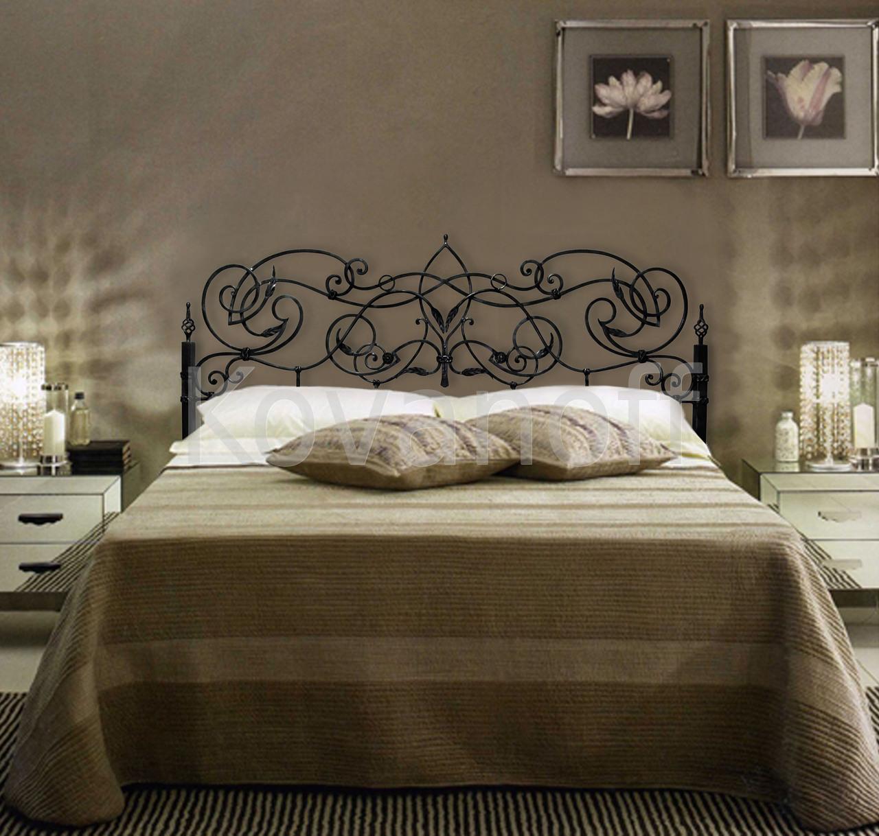 Делаем спальню удобной