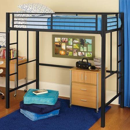 Детская мебель и ее выбор