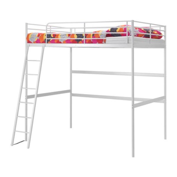 Детские предметы мебели