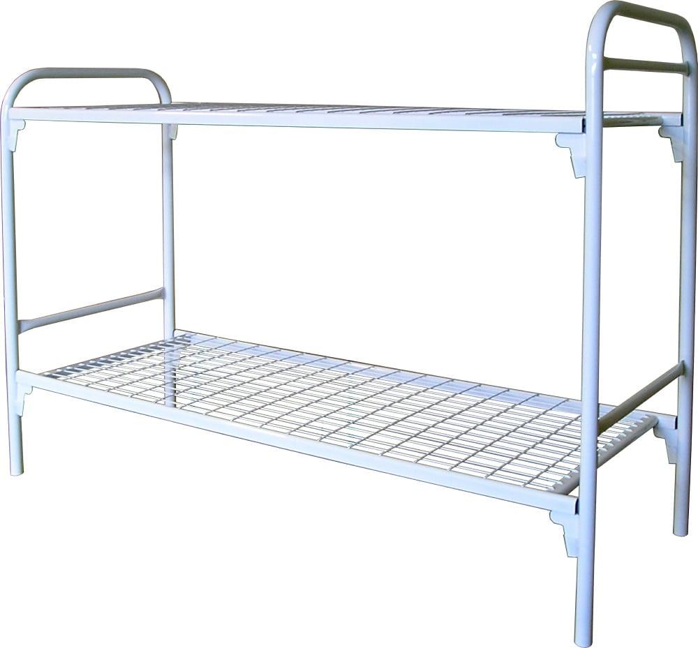 Двухъярусная мебель и ее особенности