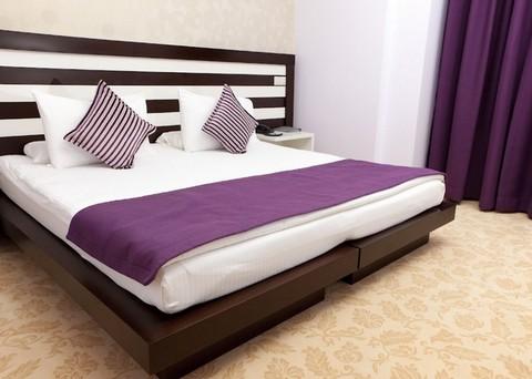 Как подобрать покрывало для кровати