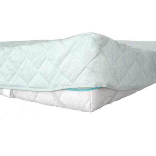 Как сделать кровать удобной