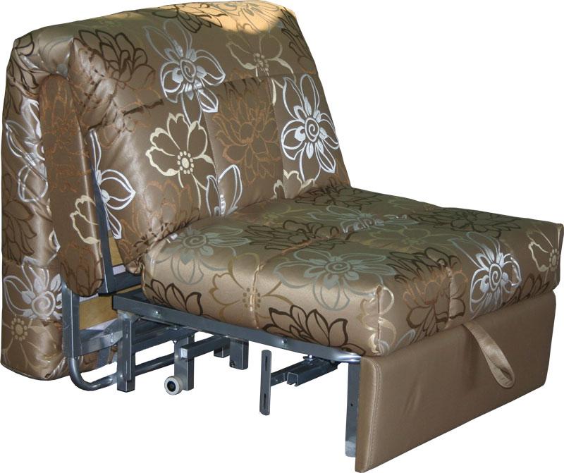Как выбрать кресло кровать и раскладной механизм