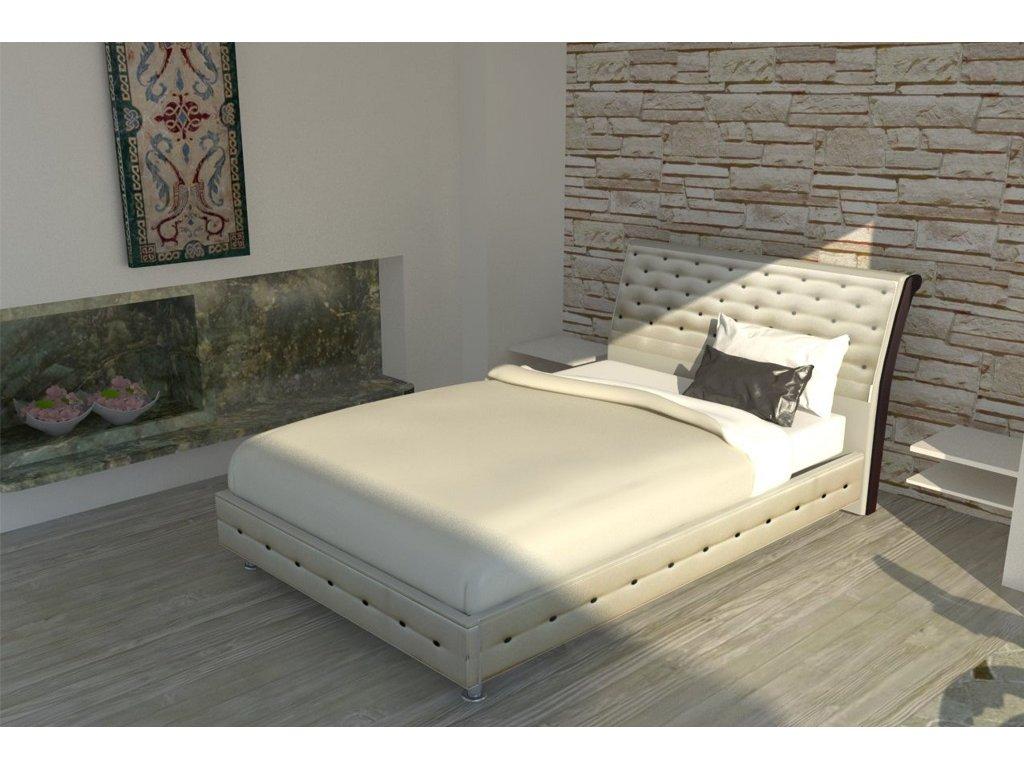 Как выбрать модель кровати