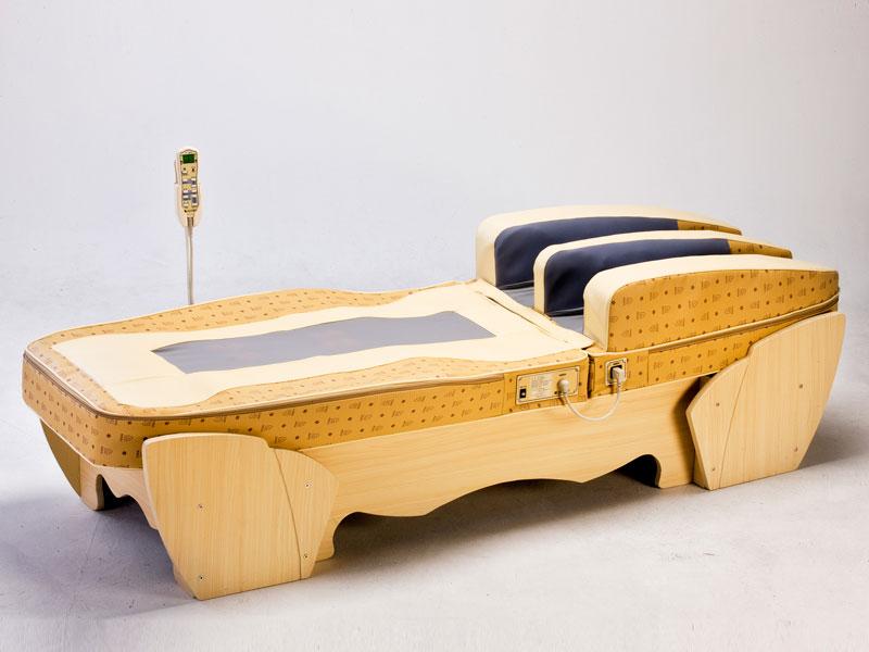 Комплекс массажно-терапевтический