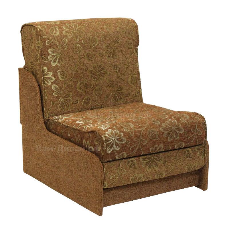 Кресло-кровать в классическом стиле