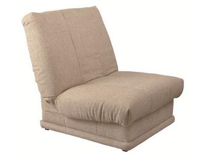Кресло со спальным местом