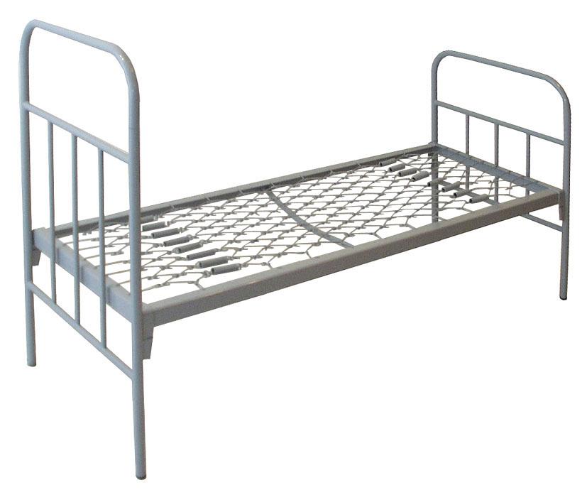 Кровать армейская