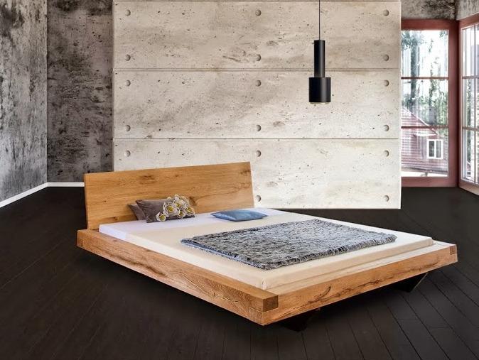 Кровать для одного