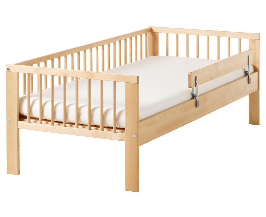 Защитные барьеры для кровати своими руками фото 212