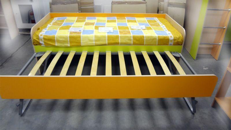 Картинки по запросу кровать сити 4.3