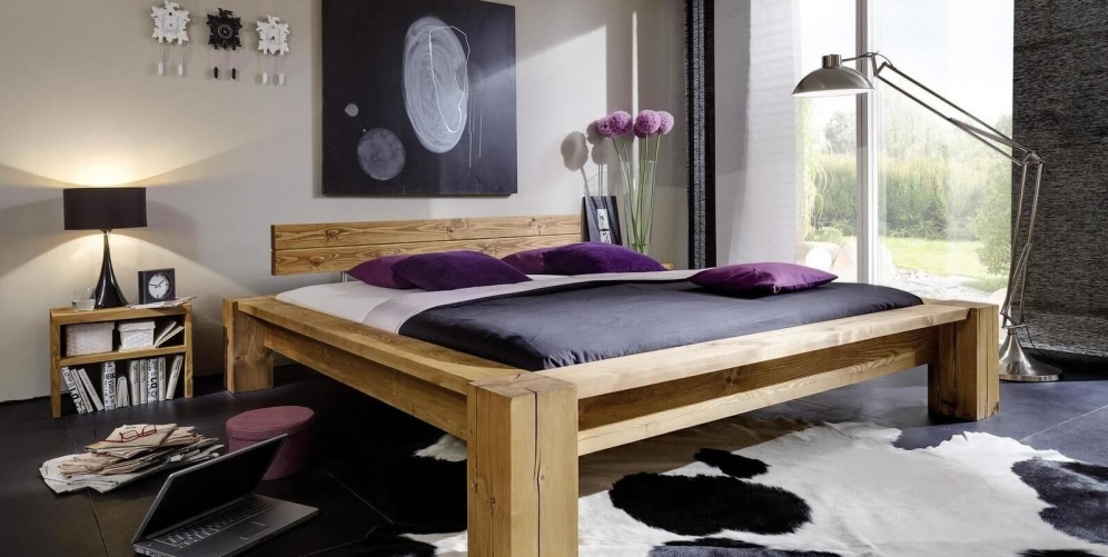 Лучший метод сэкономить на покупке кровати
