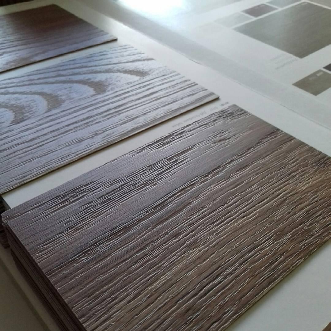 Материалы для изготовления шкафа