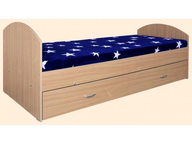 Мебель для детской ЛДСП