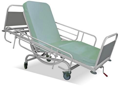 Мебель для реабилитации и инвалидов