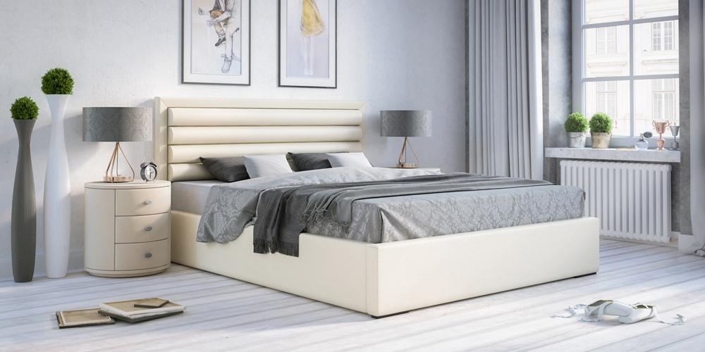 Модели кровати