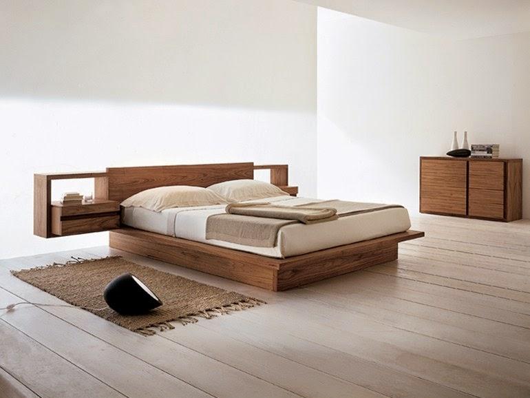 Модные модели мебели