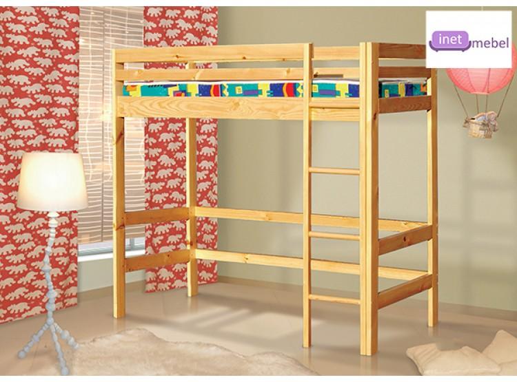 Где разместить кровать