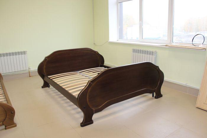 Оригинальные изголовья современных кроватей