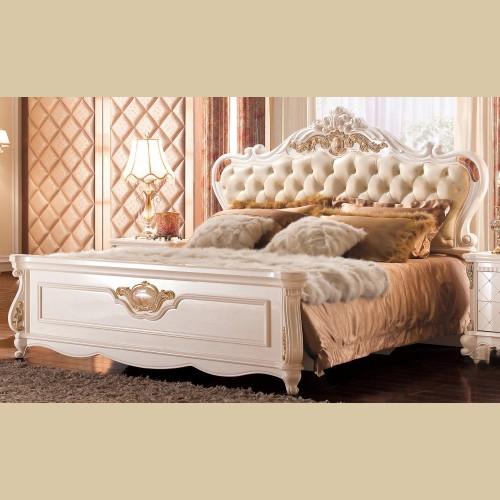 Оригинальный декор мягкой мебели