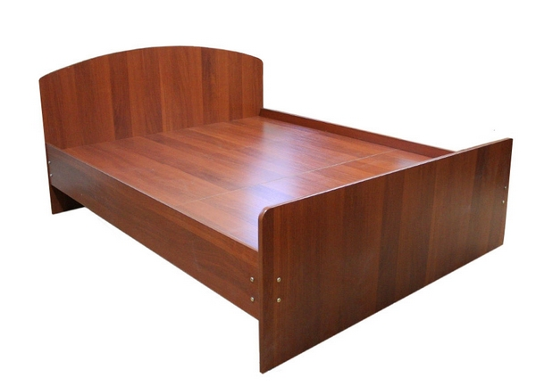 Основание кровати