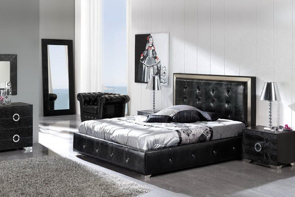 Особенности декорирования мебели