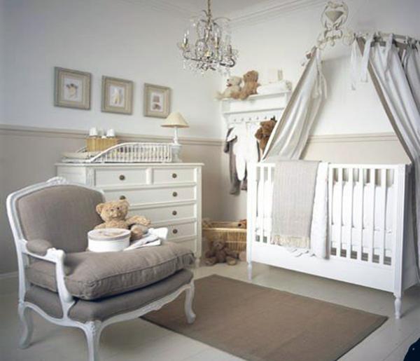 Плюсы и минусы разных типов детских кроваток