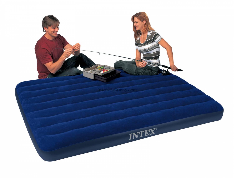 Плюсы мебели надувного типа