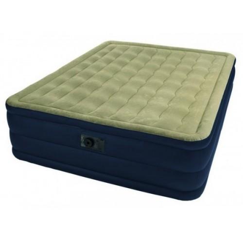 Плюсы велюровой кровати
