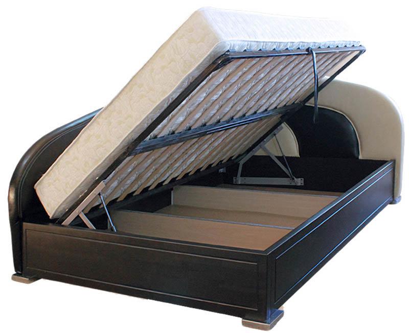 Подъемный механизм мебели