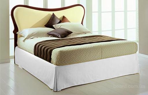 Подзоры для кровати - широкий выбор