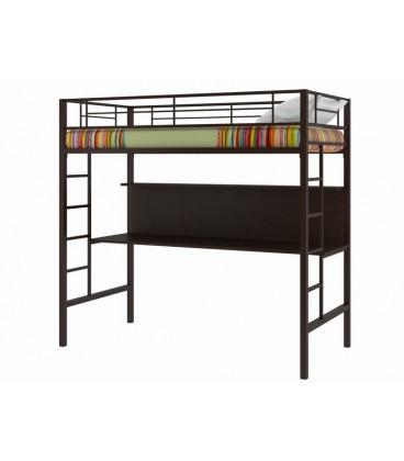 Правильно выбираем модель мебели для дома