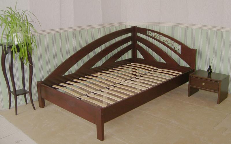 Преимущества мебели углового типа