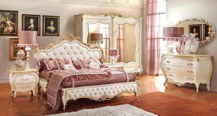 Применеие розового цвета в дизайне