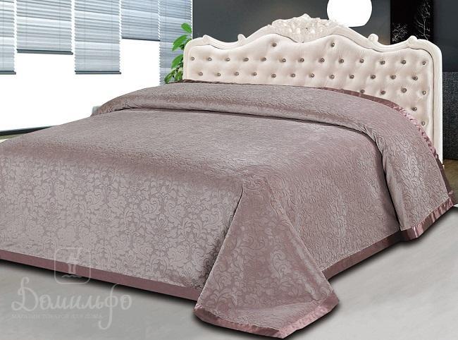 Применение велюра в интерьере спальни