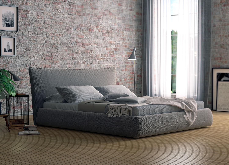Прочная мягкая современная мебель