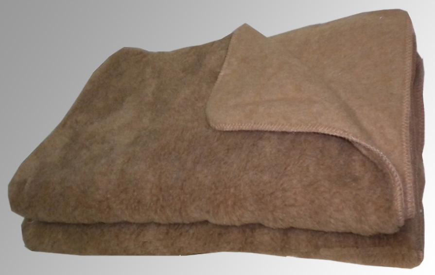 SHerstyanye-izdeliya-dlya-doma Как выбрать покрывало на кровать в спальню: фото новинки