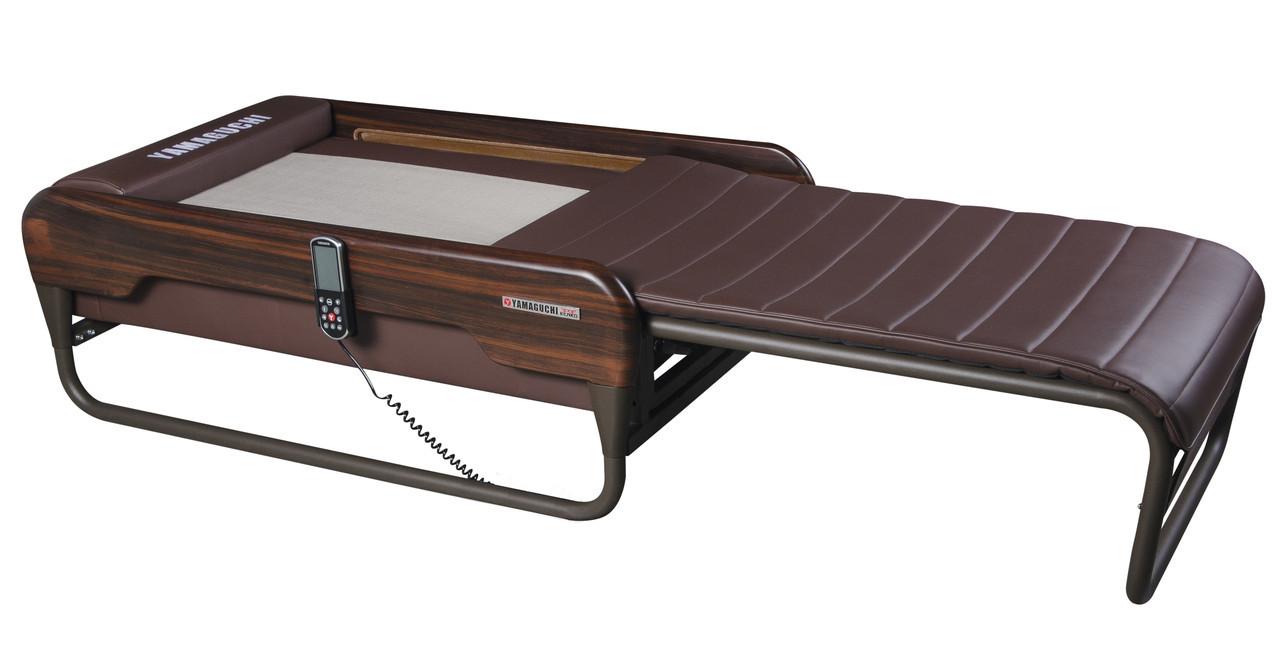 Современная массажная кровать