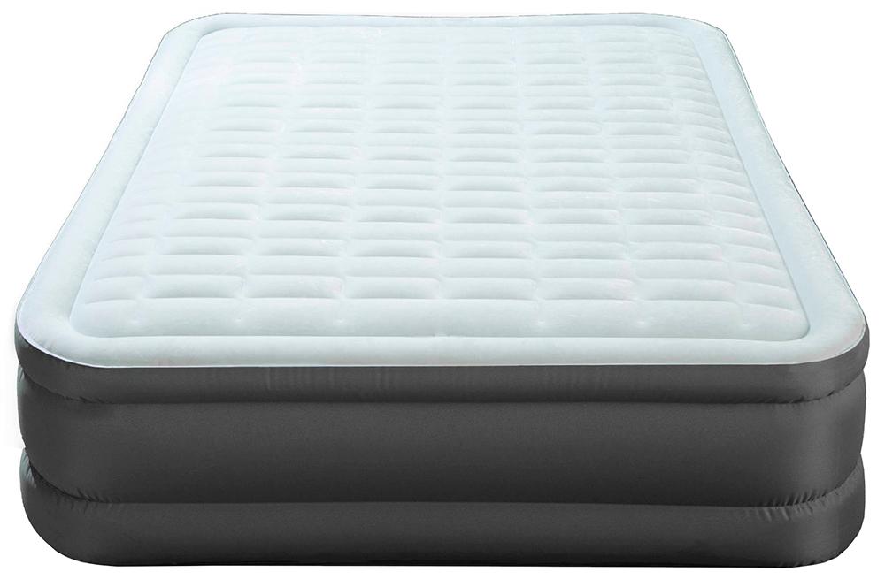 Типы кроватей для дома