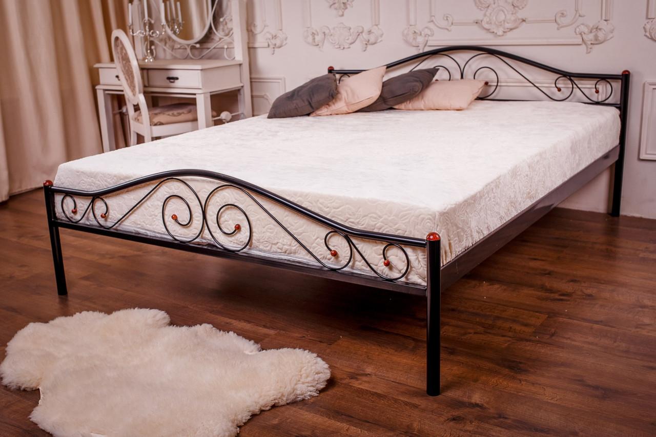 Типы спальной мебели