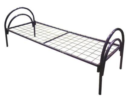 Усиленные предметы мебели для сна