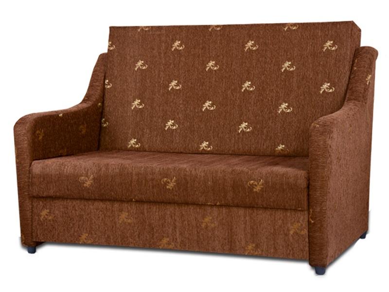 Уютные мягкие кресла и диваны